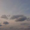 空に見える形