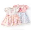 1歳女の子向け夏用ベビー服で安いのは?通販で買えるおすすめはこちら!