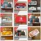 Nintendo Switchやliteの空箱だけが1000円くらいで売れる現象が発生中