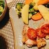 あさイチのセミドライミニトマト