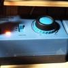 VSE モーター交換(M-9⇒D-2) 4-1(D-2&道具たち)
