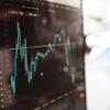 【雑事】楽天証券 株式投資アカデミー オンラインセミナーに参加した感想