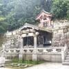【京都】『清水寺』に行ってきました。音羽の瀧 京都観光 京都旅行 国内旅行 主婦ブログ パワースポット