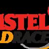 【レース感想】アムステルゴールドレース2021