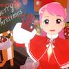 VRすきまガールズ! / おきゅたんbot Advent Calendar 2018 1日目の記事です!