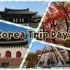 Korea Trip Day2