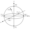 量子計算(量子回路)の考え方を理解するために最低限必要な量子力学の知識を(それなりに納得感のある形で)うまいこと導入する方法について考えてみた(その3)
