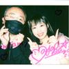 『新春特番公演!! 横浜SUPER LIVE 2021』1000CLUBプレミアム公演編 #白石彩花 #如月のえる