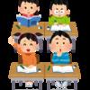 【ハプニングあり】 今年度初!ドタバタ授業参観・長男の成長にも感動しました。