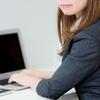 40代の転職体験記⑦:登録した転職サイト