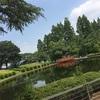 無料動物園も!大崎公園(さいたま市)ママ目線の子供の遊び場・公園情報