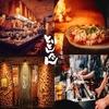 【オススメ5店】加古川(兵庫)にあるピザが人気のお店