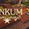 「Dinkum」夜空の星以外なにもないところから町を作る、スローライフゲーム