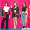 韓国ファッション,ソーイングバウンダーレスコレクション