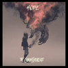 Hope - The Chainsmokers Featuring Winona Oak 歌詞 和訳で覚える英語表現