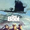 Uボート見ました、1981年西ドイツ製