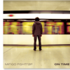 Mingo Fishtrap / On Time