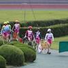 2017-09-09 取手国際L級シリーズの写真及びツイート