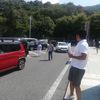 旅好き必見!東京から沖縄へのヒッチハイクの旅シリーズ!(6)広島編 ラスト