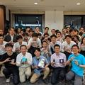 SORACOM Meetup #0 in 札幌開催レポート