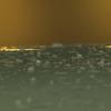 札幌管区気象台は11月20日に札幌市での『初雪』を観測したと発表!平年より23日・去年より28日遅く、128年前の明治23年と並んで観測史上最も遅い記録に!!
