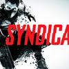 近未来のサイバーパンクな企業間闘争を描くFPSゲーム『Syndicate』