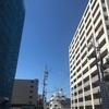 2018/10/20〜FM東京〜