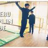 TAKERU NO PLAN DRIVE 第5回 佐藤健公式youtube動画 トランポリンで緋村剣心あらわる!文字起こしまとめ
