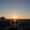 【201話・FUJIFILM】朝活から日常を色々と撮影してきた