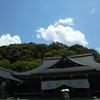 またまた大神神社(おおみわじんじゃ)に参拝