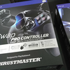 【FFXIV】eSwap Pro Controllerを買いました。