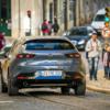 欧州主要地域での2019年マツダ車販売実績。