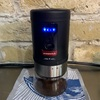 G1コーヒーグラインダー UNIQxOceanrich