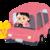 【妊娠記録】車で接触事故を起こしてしまいました。(22w/妊娠6ヶ月と3週目)