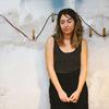"""Sofia Exarchou&""""Park""""/アテネ、オリンピックが一体何を残した?"""