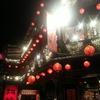 【シニア旅】実は台湾も大好きです。好きなその理由。