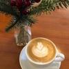 とっても良い雰囲気のカフェがアトランタにありました。Fig Tree Cafe。Road To Tara Museumのはす向かいです。