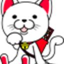マネ猫のブログ