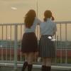 映画『ちはやふる-結び-』55点/3つのポイントとベストシーン/ネタバレ感想と評価