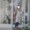 バリマッサージ留学⑰オススメ!バリ島のナチュラルソープ