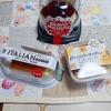 【コンビニ3社】今流行りの「固めプリン」を食べ比べてみる