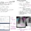 医学生に診断のための検査を教えるためのインタラクティブなホワイトボードの使用