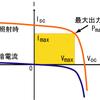 最大電力点追従装置(MPPT)