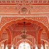 中年男性がインドはデリーからピンクシティ、ジャイプールへ特急列車ぶっぱなすブログ