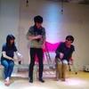 【芝居】時間堂最終公演『ローザ』12月29日16時