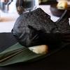 広尾【レストラン マノワ】オーナーソムリエが仕留めたジビエをプリフィックスランチで