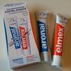 ドイツ 歯磨き粉