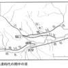 前漢・武帝⑪:運河 漕運/灌漑/治水