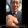 マジ?【話題】森友学園視察の福島みずほさん、朝鮮学校問題を指摘されフリーズ