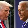 【アメリカ大統領選】トランプ、バイデンの戦い(認知症疑いのある人に大統領になってほしくない)